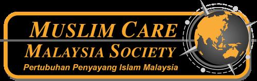 Muslim Care Malaysia